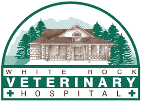 White Rock Veterinary Hospital